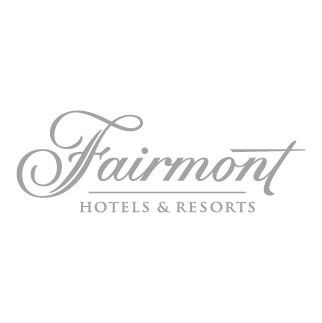 Fairmont Canada Honeymoon Registry